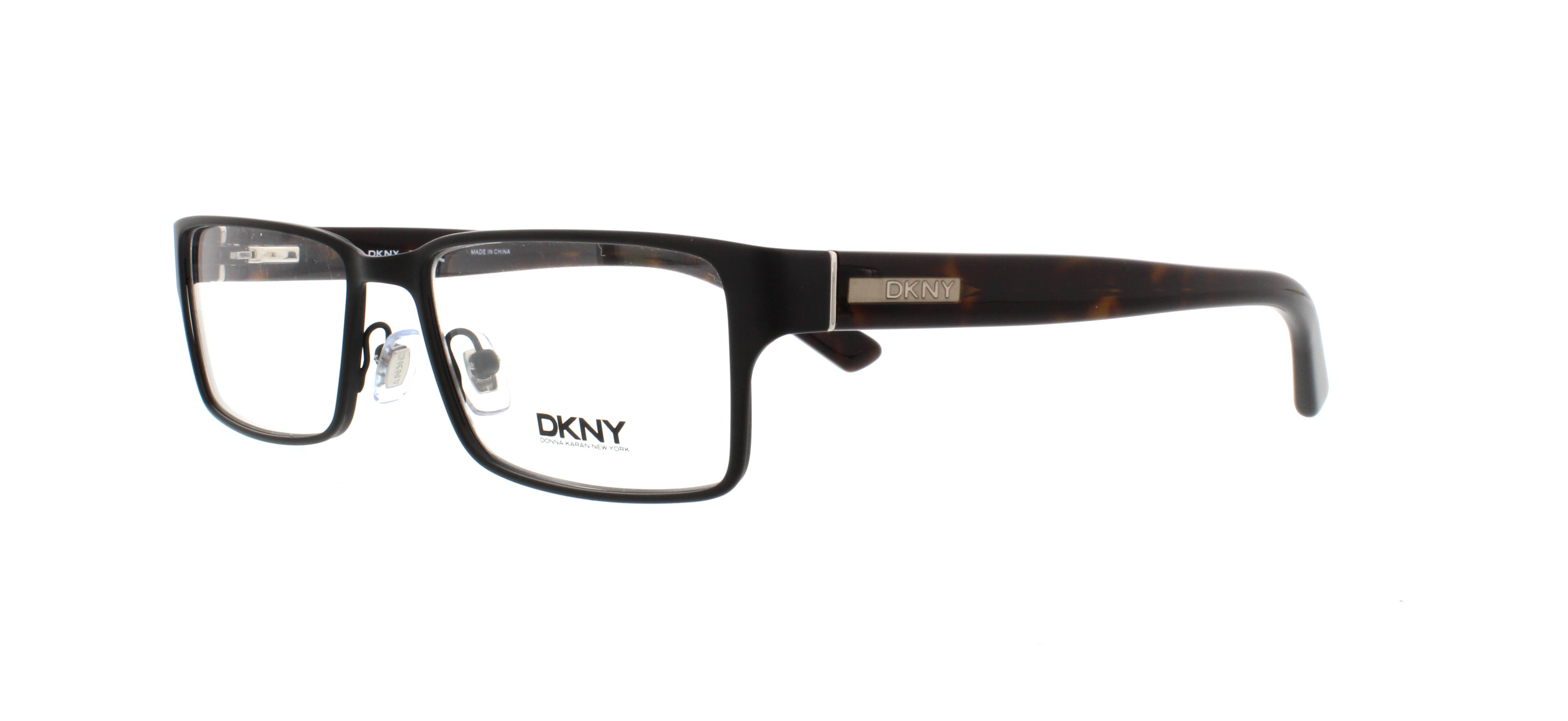picture of dkny eyeglasses dy5646 - Dkny Frames