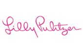 Picture for manufacturer Lilly Pulitzer