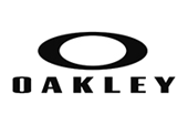 Picture for manufacturer Oakley