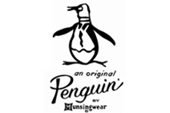Picture for manufacturer Penguin
