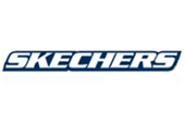 Picture for manufacturer Skechers