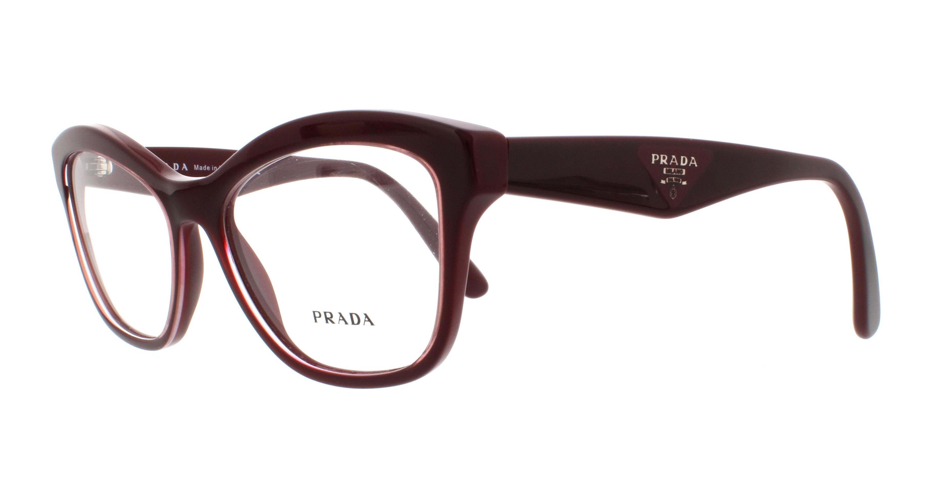 e34817981f Designer Eyeglasses Frames Outlet - Bitterroot Public Library