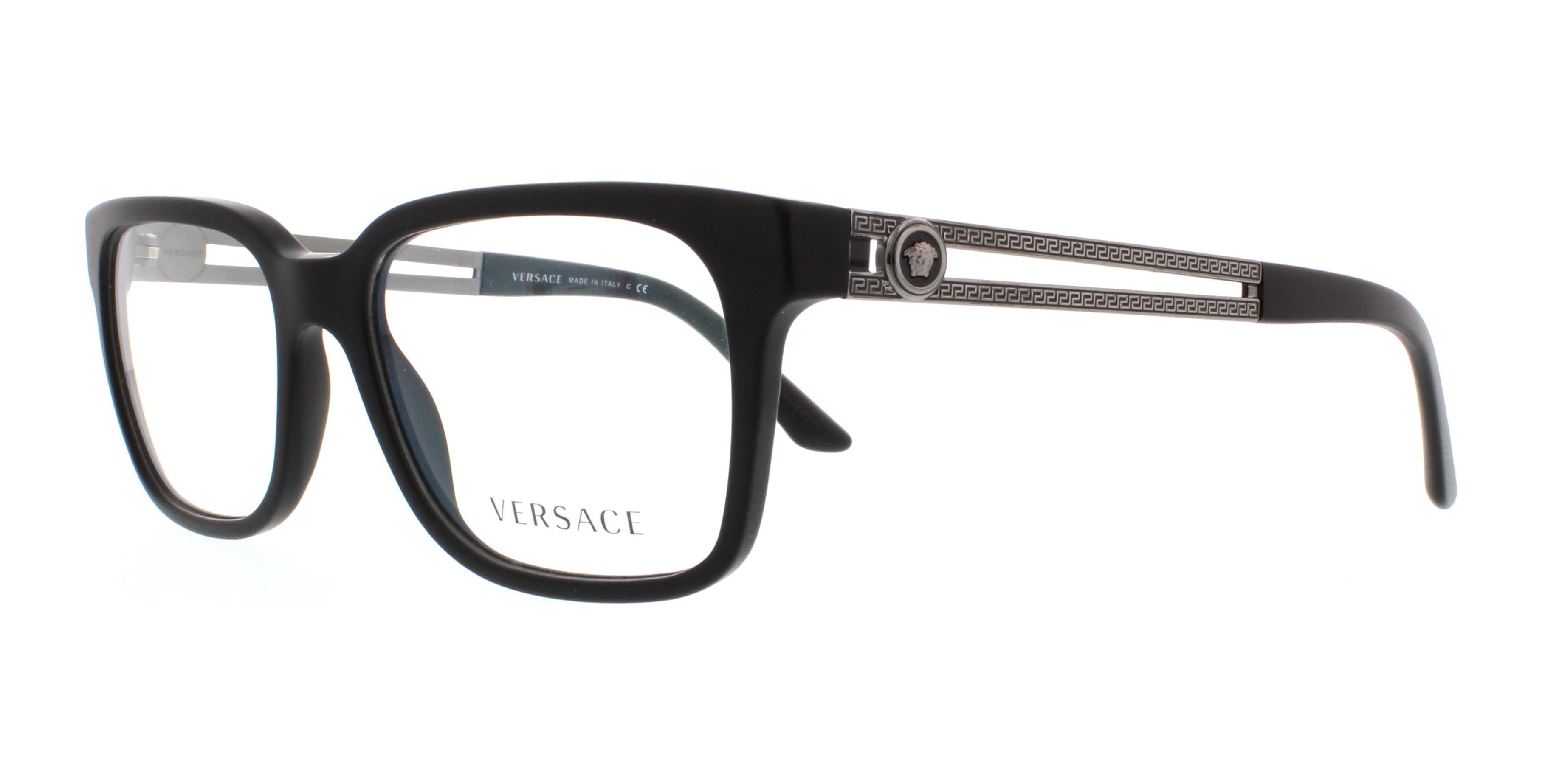 061461b5978e Designer Eyeglass Frames Outlet