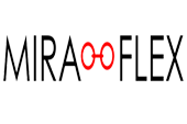 Picture for manufacturer Miraflex