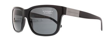Picture of Burberry BE4170