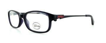 Picture of Disney 3E4003