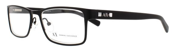 Picture of Armani Exchange AX1003