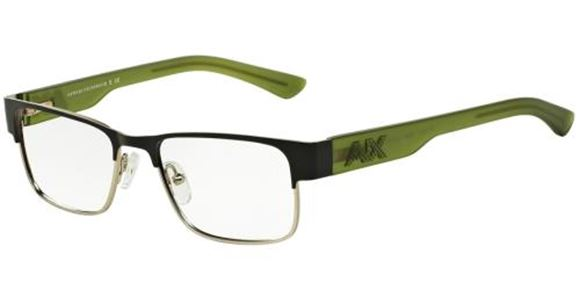 Picture of Armani Exchange AX1012