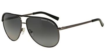 Picture of Armani Exchange AX2002