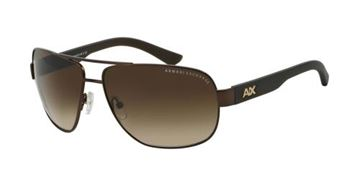 Picture of Armani Exchange AX2012S