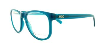 Picture of Armani Exchange AX 3002
