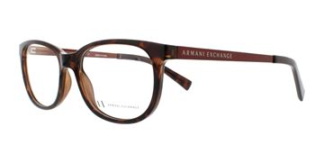 Picture of Armani Exchange AX3005