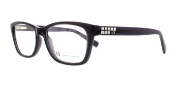 Picture of Armani Exchange AX3006