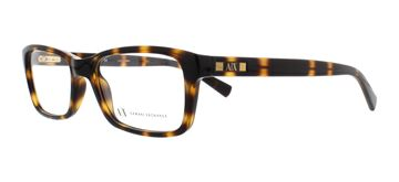 Picture of Armani Exchange AX3007