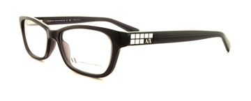 Picture of Armani Exchange AX3008