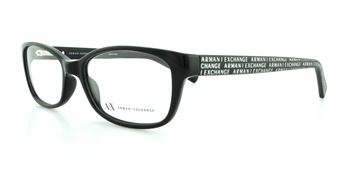 Picture of Armani Exchange AX3009