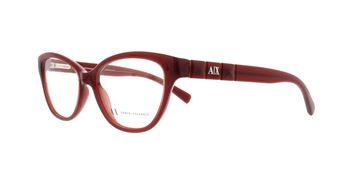 Picture of Armani Exchange AX3013