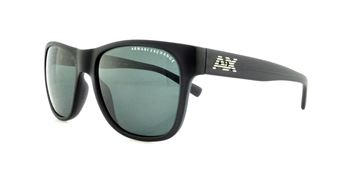 Picture of Armani Exchange AX4008
