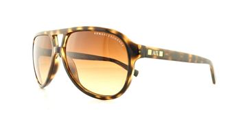 Picture of Armani Exchange AX4011