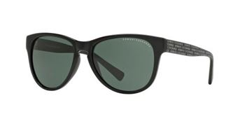Picture of Armani Exchange AX4015