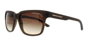 Picture of Armani Exchange AX4026S