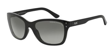 Picture of Armani Exchange AX4027S