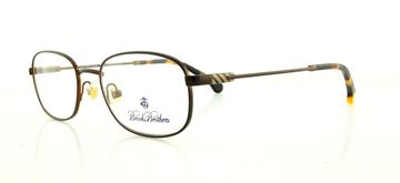 Picture of Brooks Brothers BB1014