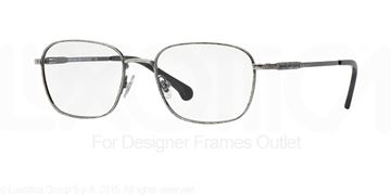 Picture of Brooks Brothers BB1027