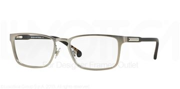 Picture of Brooks Brothers BB 1031