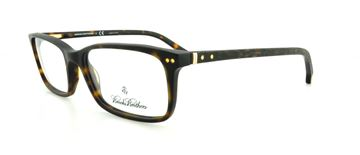 Picture of Brooks Brothers BB 2011