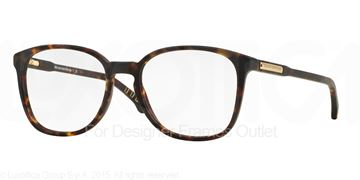 Picture of Brooks Brothers BB2023