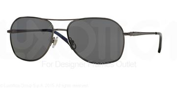 Picture of Brooks Brothers BB4023