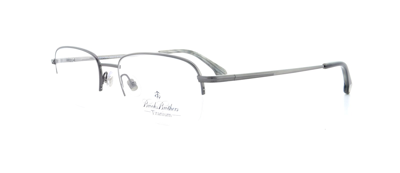 Picture of Brooks Brothers BB487T