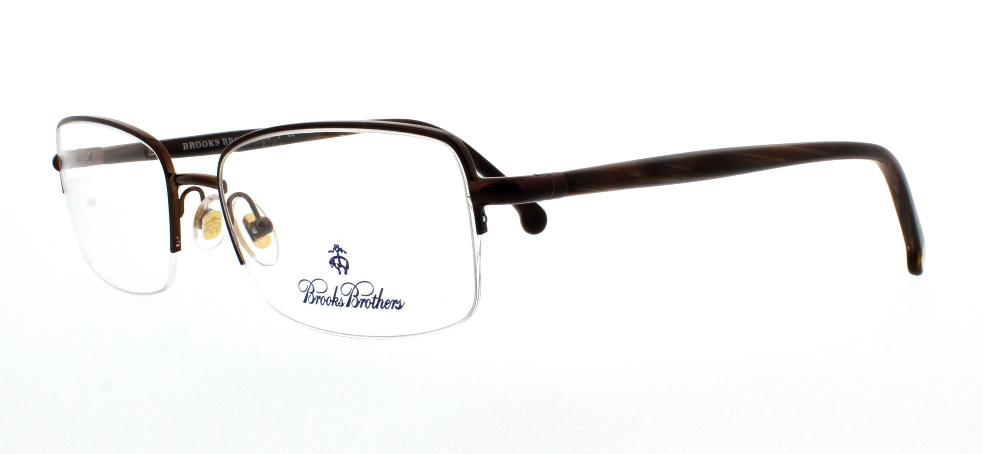 Picture of Brooks Brothers BB499
