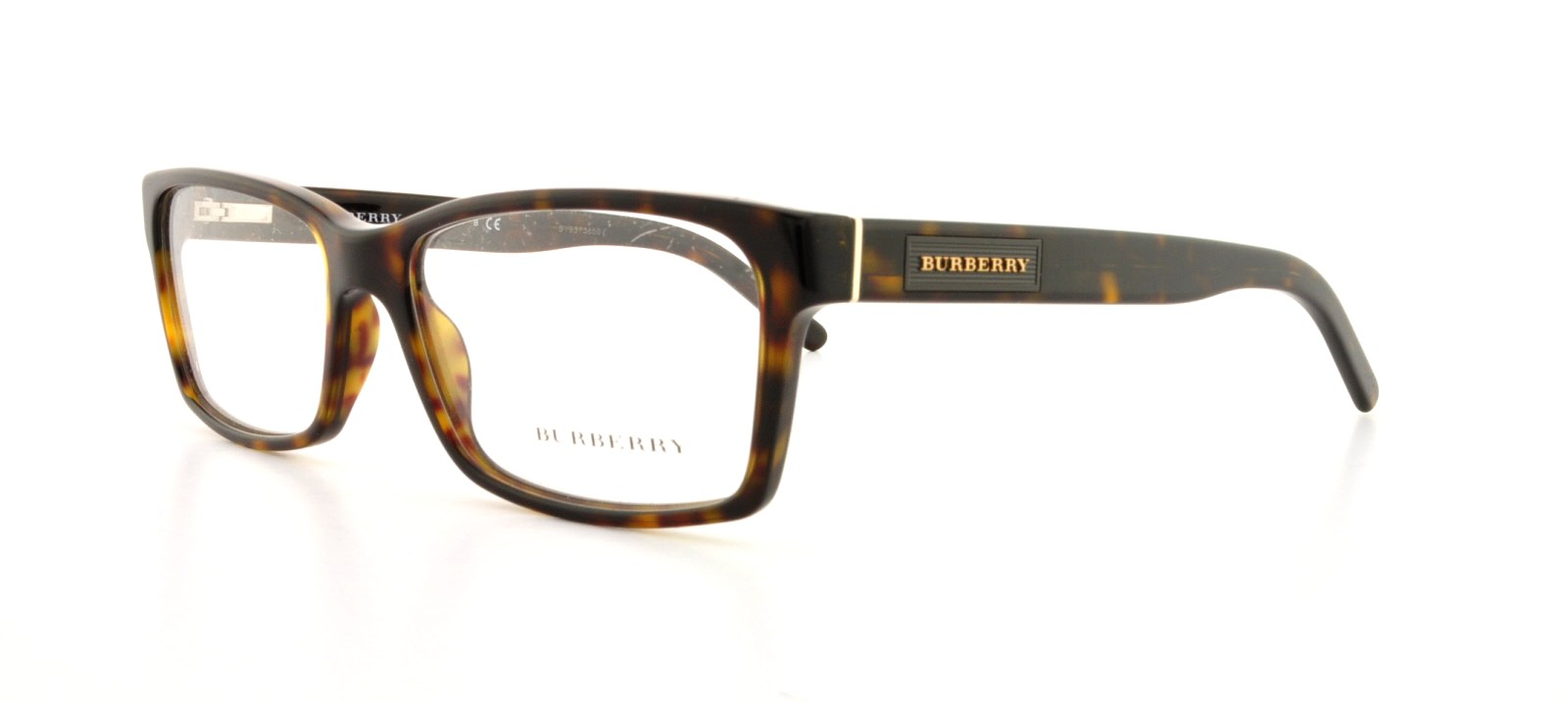 6f00babcc64 Designer Frames Outlet. Burberry BE2108