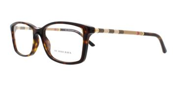 Picture of Burberry BE2120