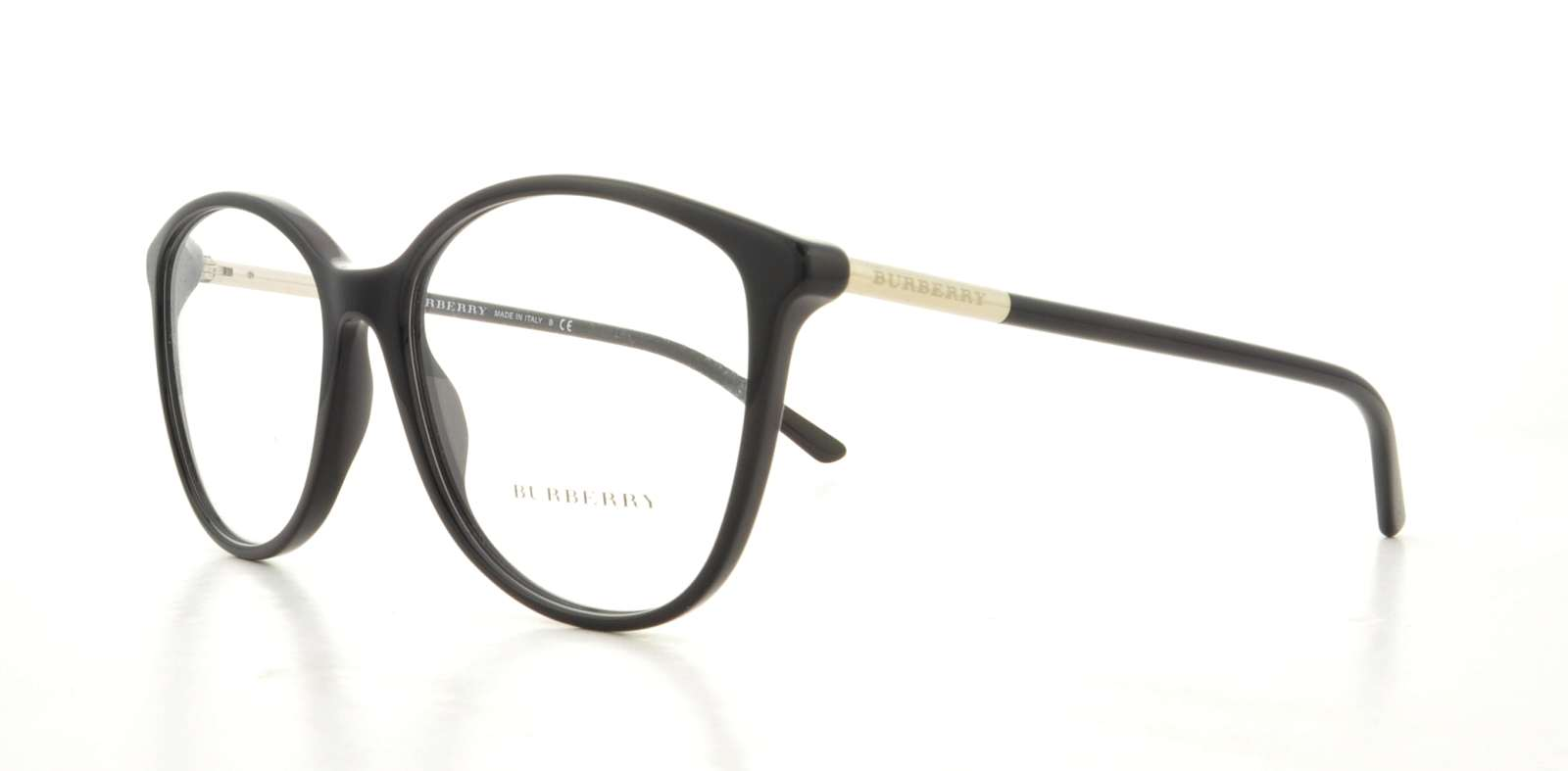 097a4a4eb79 Designer Frames Outlet. Burberry BE2128