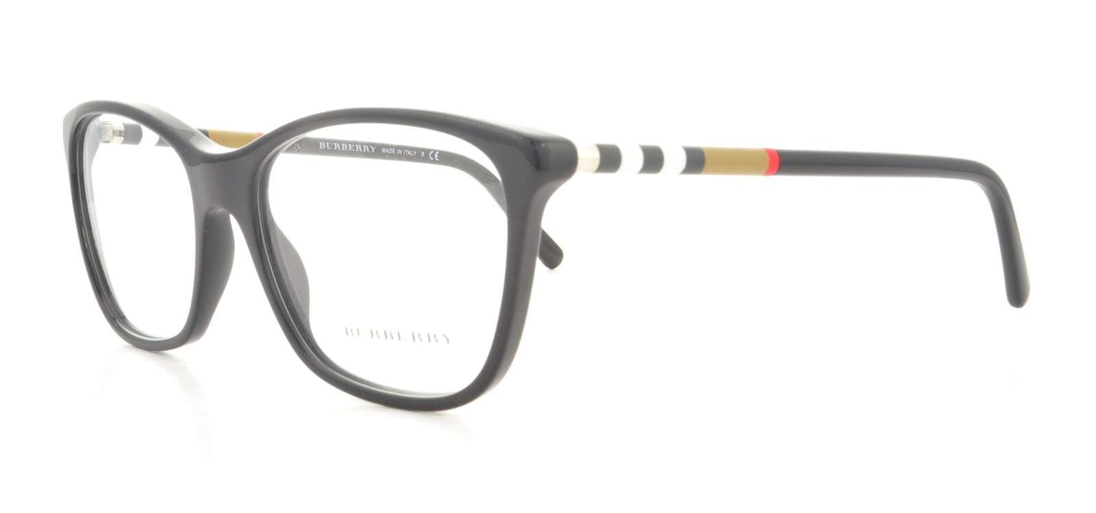 1ac5bf8044a8 Designer Frames Outlet. Burberry BE2141 Mens Burberry Glasses