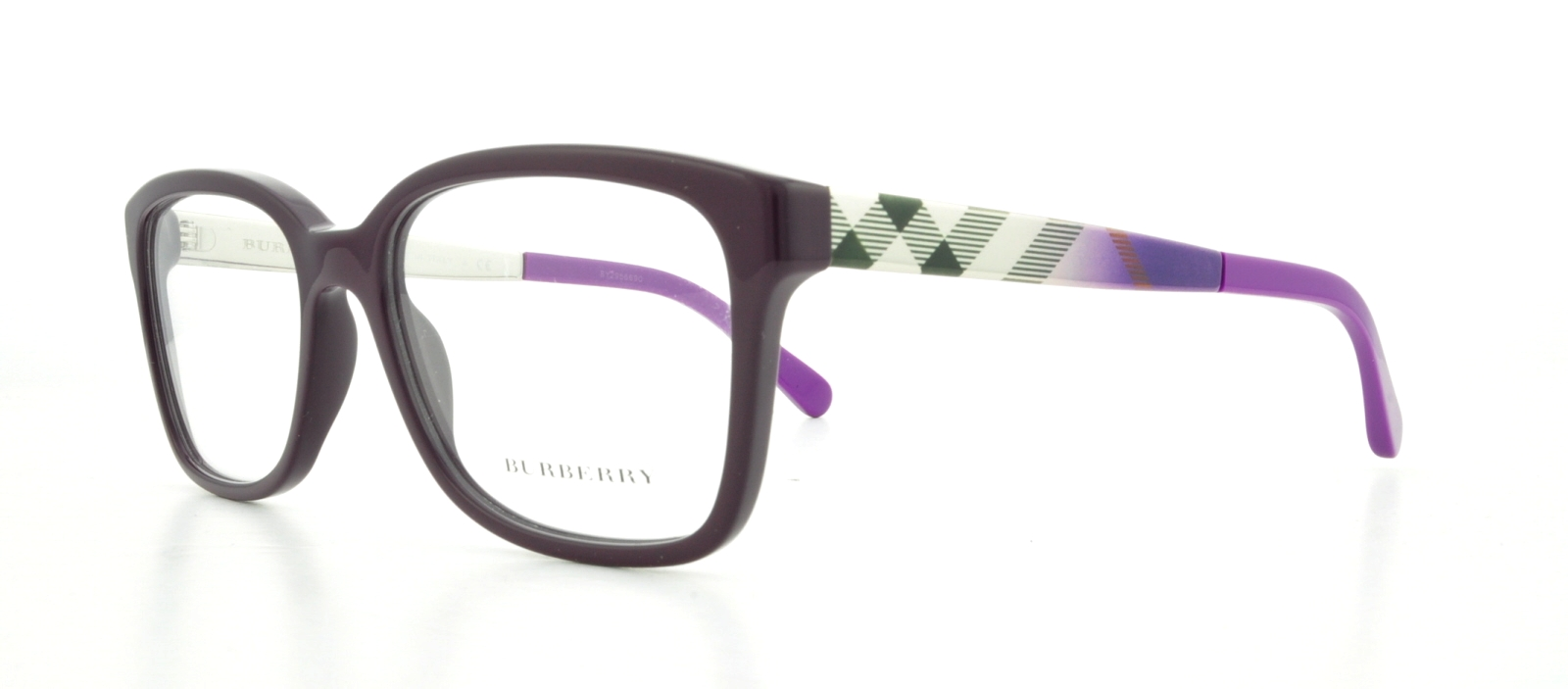6935a2d79888 Designer Frames Outlet. Burberry BE2143