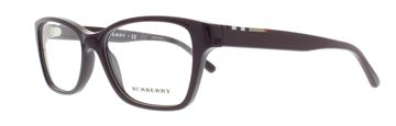 Picture of Burberry BE2144