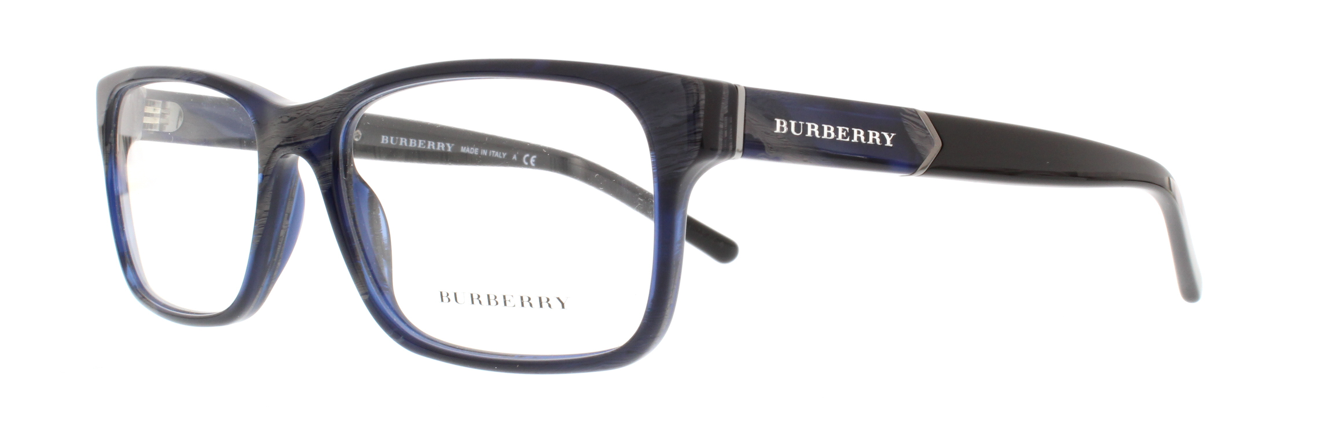 Picture of Burberry BE2150