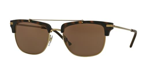 0021e02c0f15 Burberry Warranty Glasses