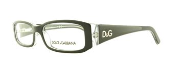 Picture of D&G DD1179