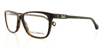 Picture of D&G DD1238
