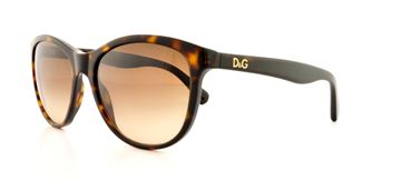 Picture of D&G DD3091