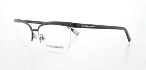 Picture of Dolce & Gabbana DG1221