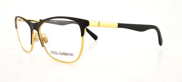 adea5b6c15d Designer Frames Outlet. Dolce   Gabbana DG1246