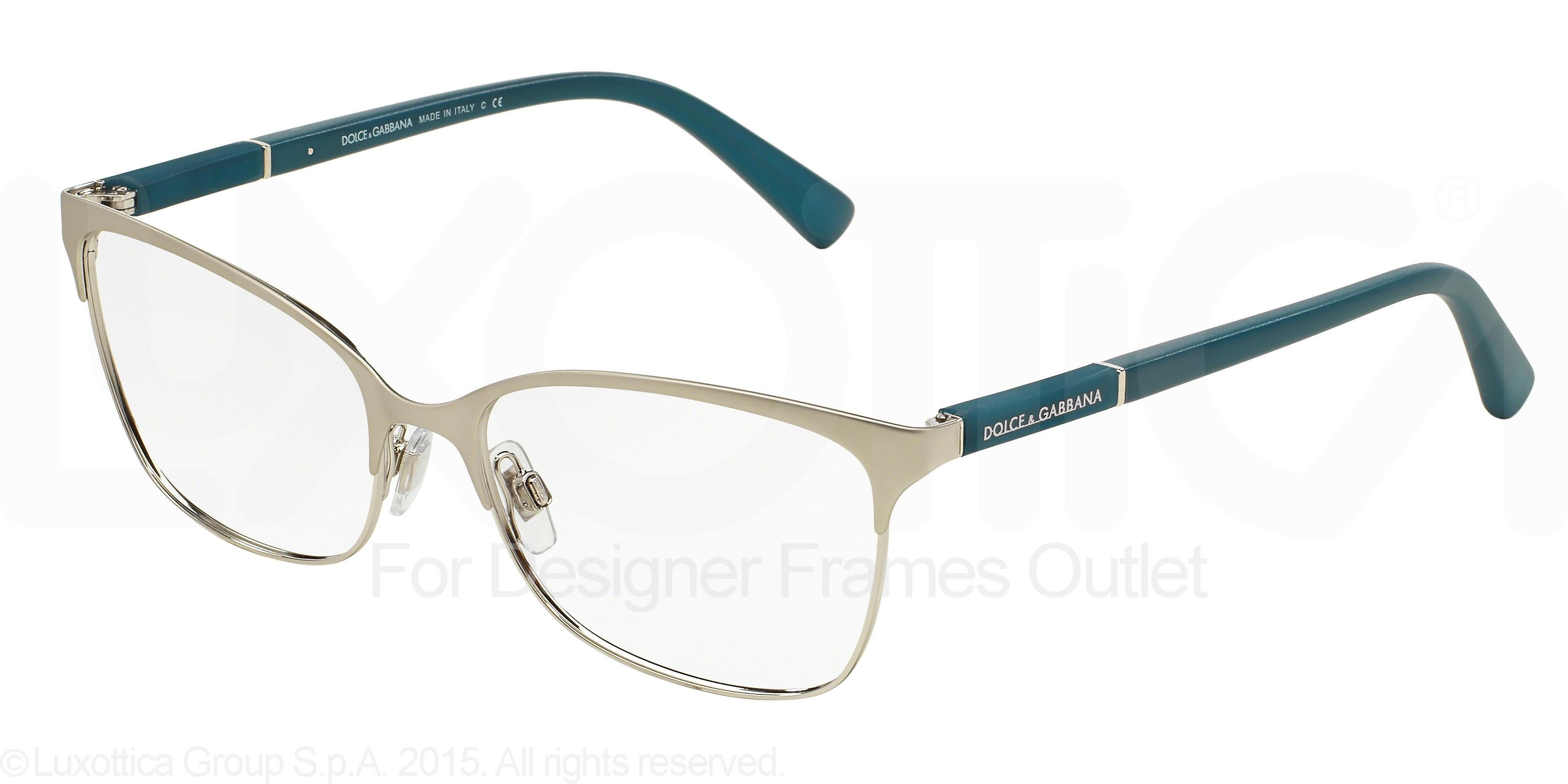 12fc2b937288 Designer Eyeglasses Clearance