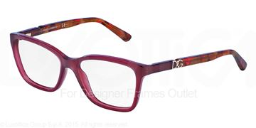 Picture of Dolce & Gabbana DG3153P