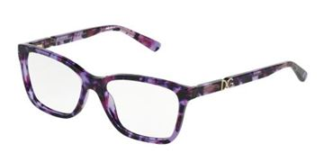 Picture of Dolce & Gabbana DG3153PM